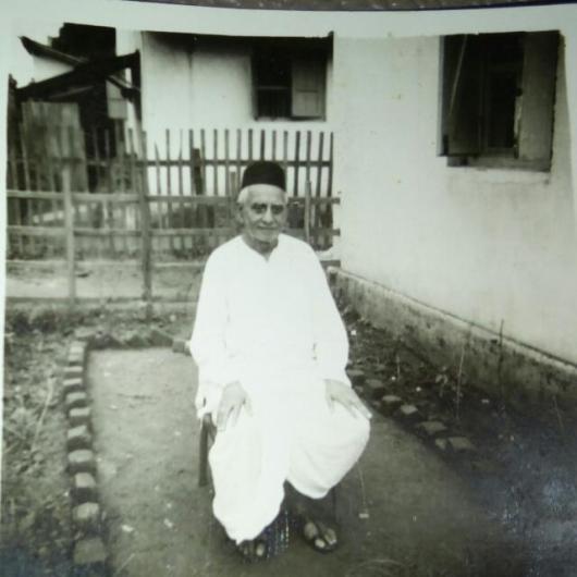 bhikhabhai_jagdalpur