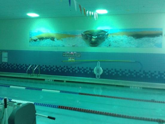sw-pool_pict