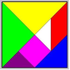 basic_square