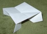 ટેબલ-2