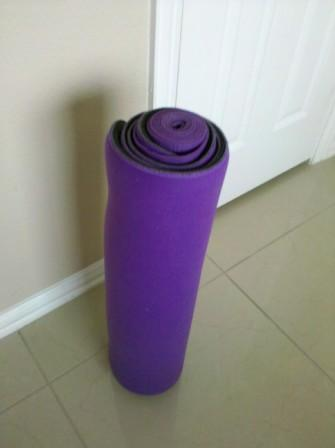 Yoga_mat_1