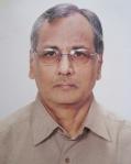 Jagdish_Joshi