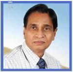 Ramesh+Patel_2