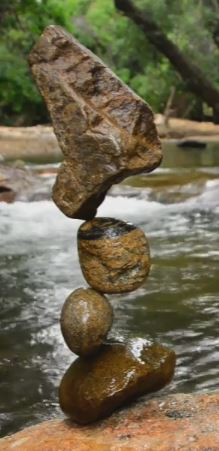 rock_balance_1