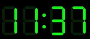 dig_clock