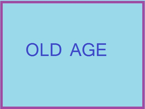 old00