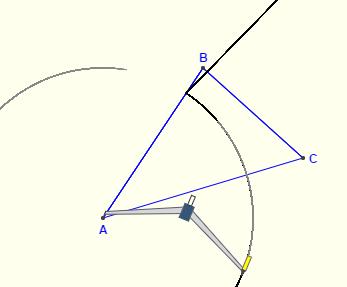 Triangle_6