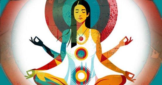 meditationfeature