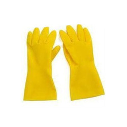 rubber-safety-hand-gloves-250x250