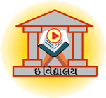 eV_logo_1