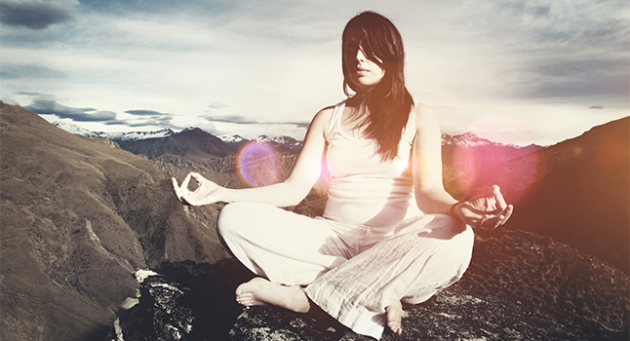 experience20meditation