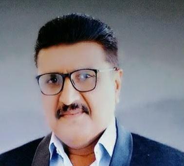 Vijay_Gadhvi