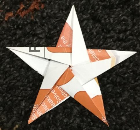 star31