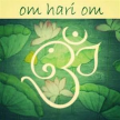 Hari_Om