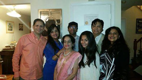 hj_family