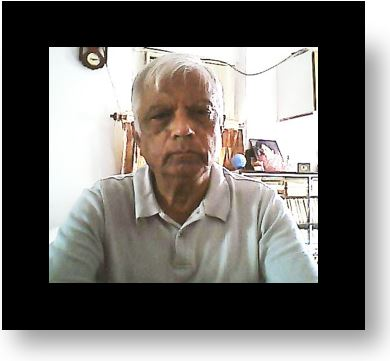 Arvind_adalaja_1